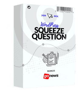WP SQUEEZE QUESTION