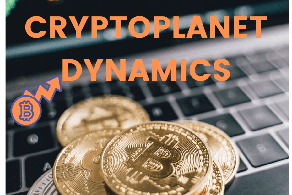CRYPTOPLANET DYNAMICS- cryptoplanet review
