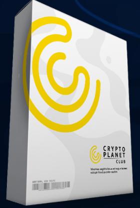 OTO2- CRYPTOPLANET CLUB