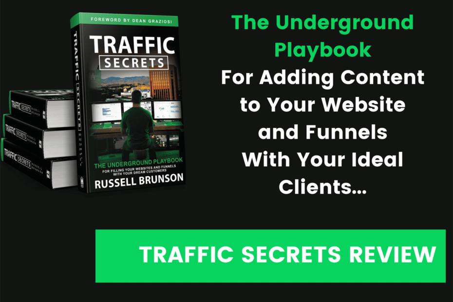 TRAFFIC SECRET REVIEW FEATURED IMAGE